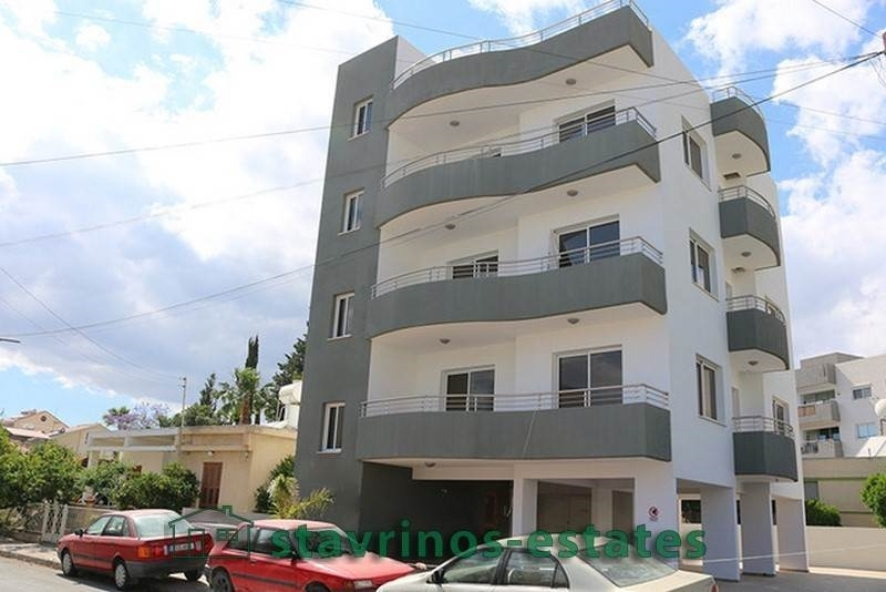 Things to know about real estate and apartment for sale in Nicosia Cyprus
